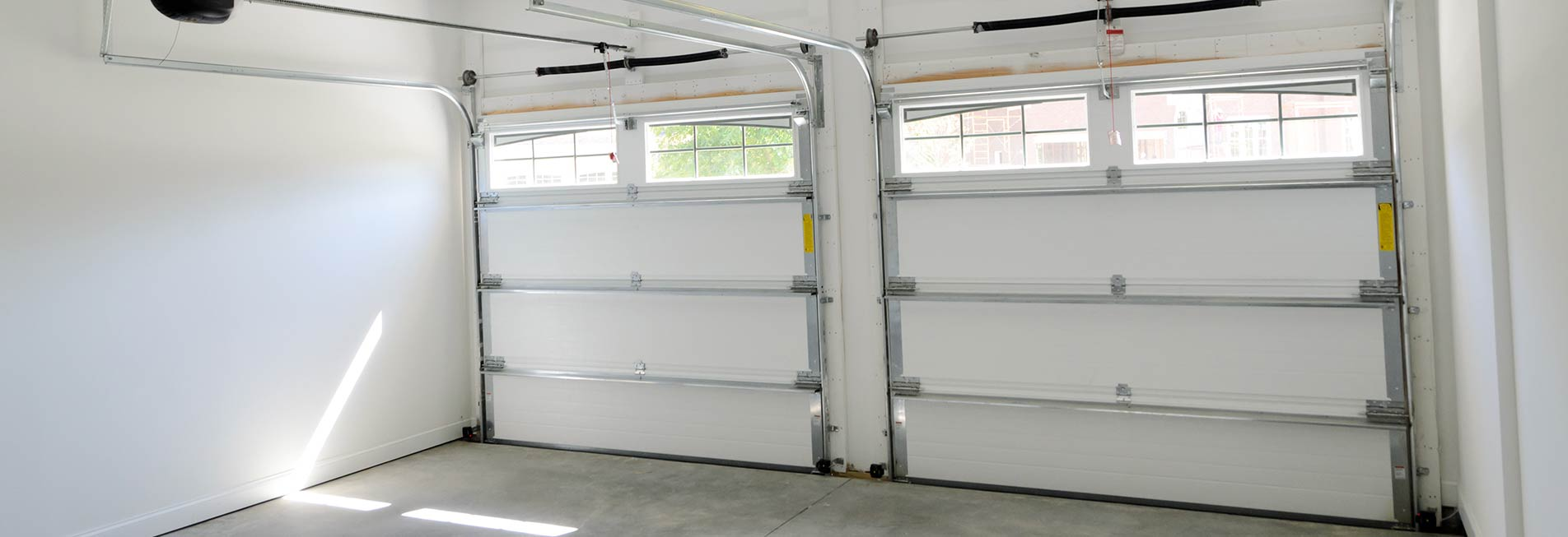 Garage Door Service Repair Carefree, AZ 866-807-3970